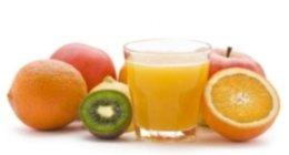 alimenti dietetici, integratori per lo sport, prodotti per celiaci