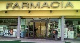 vendita medicinali, prodotti omeopatici, cosmetici