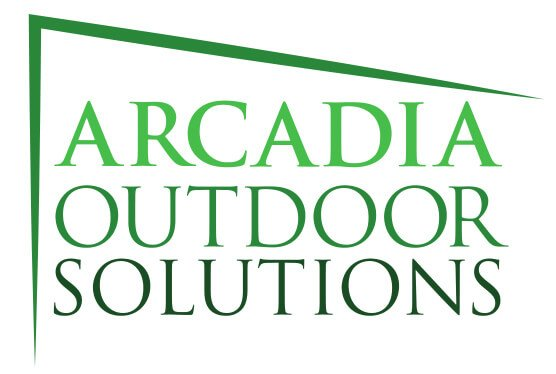 arcadia outdoor solutions