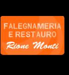 Logo Pietrostefani Falegnameria