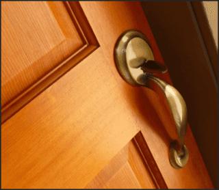 porte legno su misura