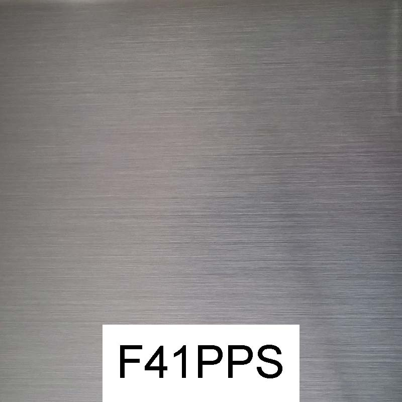 F41PPS