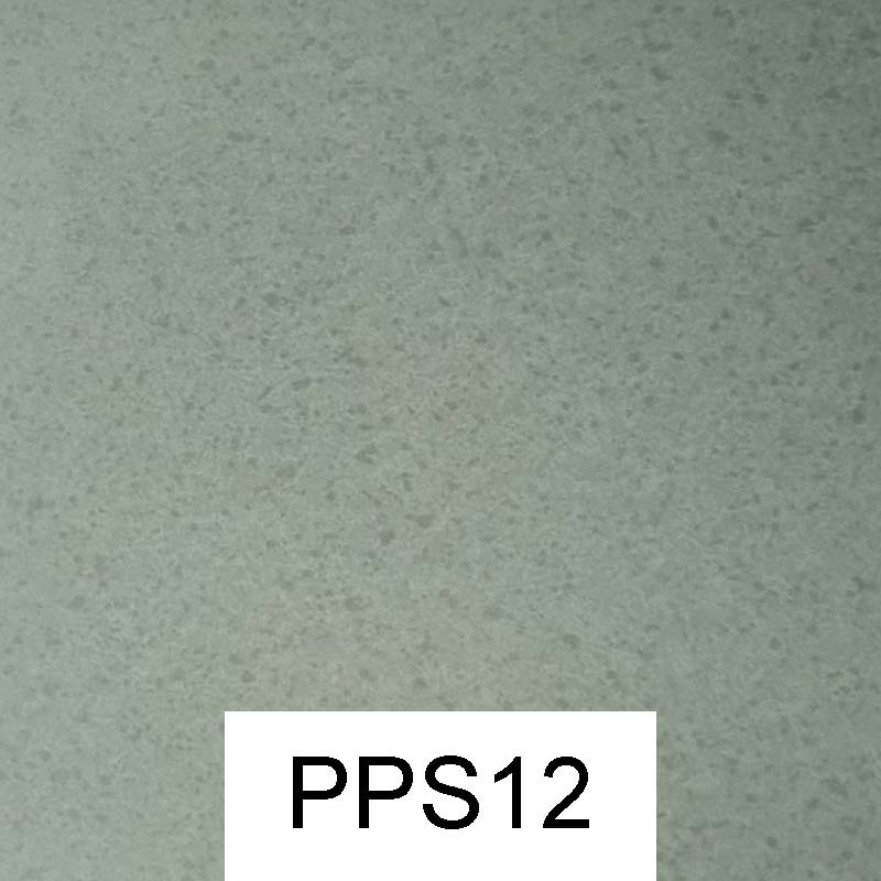 PPS12