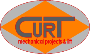 curt mechanical projects & lift
