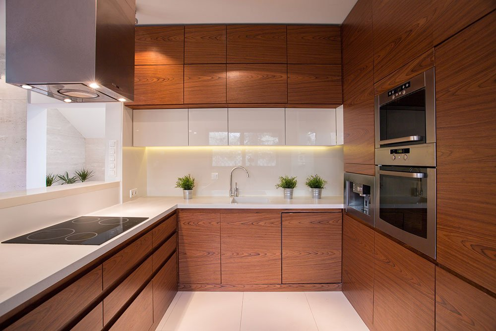 Custom kitchen cabinets san jose ca mf cabinets for California kitchen cabinets