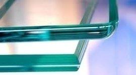 pannelli in cristallo