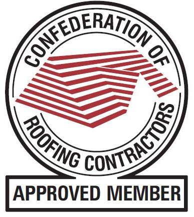Academe Roofing Confederation Of Roofing Contractors