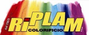 colorificio riplam