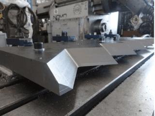 componentistica metalica frosinone