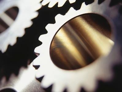 ingegneria meccanica frosinone