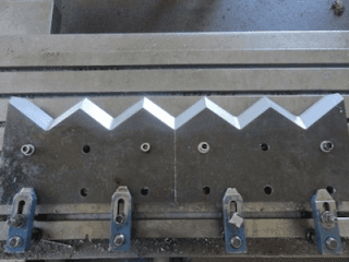 torneria metallica frosinone