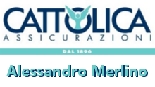 ASSICURAZIONI CATTOLICA