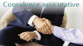 soluzioni assicurative personalizzate