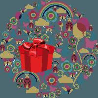 OP-PROJECT premia il cliente con regali hi-tech e viaggi vacanze.