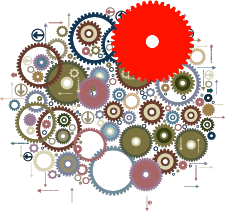 progetti promozionali, promo planning, regolamenti promozionali