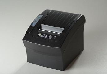 Stampante Fiscale SF-EP80