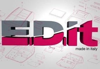 E.D.it, design e tecnologie made in Italy