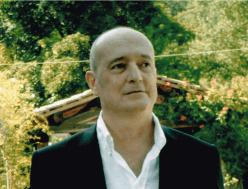 Giuseppe Bruni psicologo e psicoterapeuta
