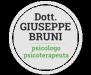 bruni-giuseppe