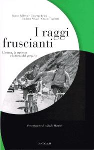 I-raggi-fruscianti_Giuseppe-Bruni