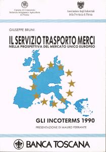 Il-servizio-trasporto-merci