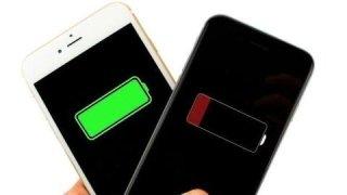 Sostituzioni Batterie