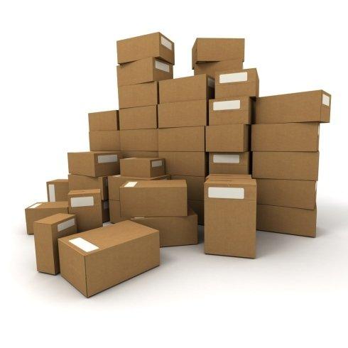 imballaggi sicuri per mobili e oggetti