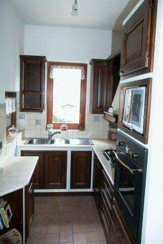 Cucina spazi piccoli, spazi cucina, mobili cucina