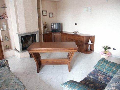 tavolino, tavolino in legno