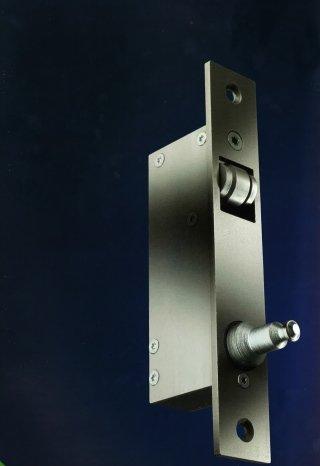 serrature elettromagnetich
