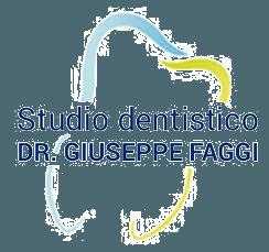 studio dentistico dr. giuseppe faggi