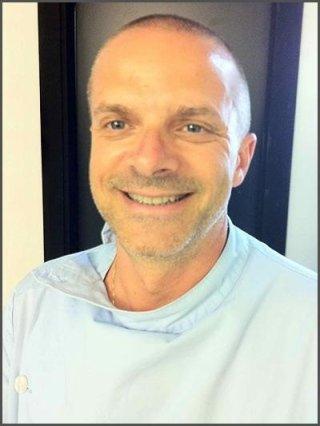 Carlo Marelli