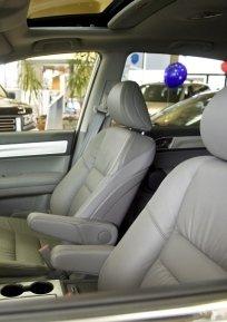 sicurezza stradale, certificati, corsi di guida sicura