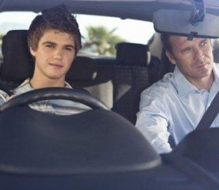 motorizzazione, pratiche burocratiche auto, apprendimento guida