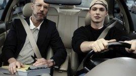 perfezionamento guida, pratiche autoveicoli, corsi di guida sicura