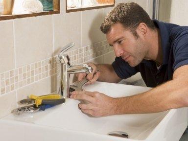 idraulica e termoidraulica