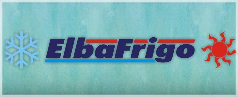 Condizionamento aria impianti - Elba Frigo, Portoferraio (LI)