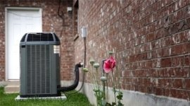 installazione di climatizzatori