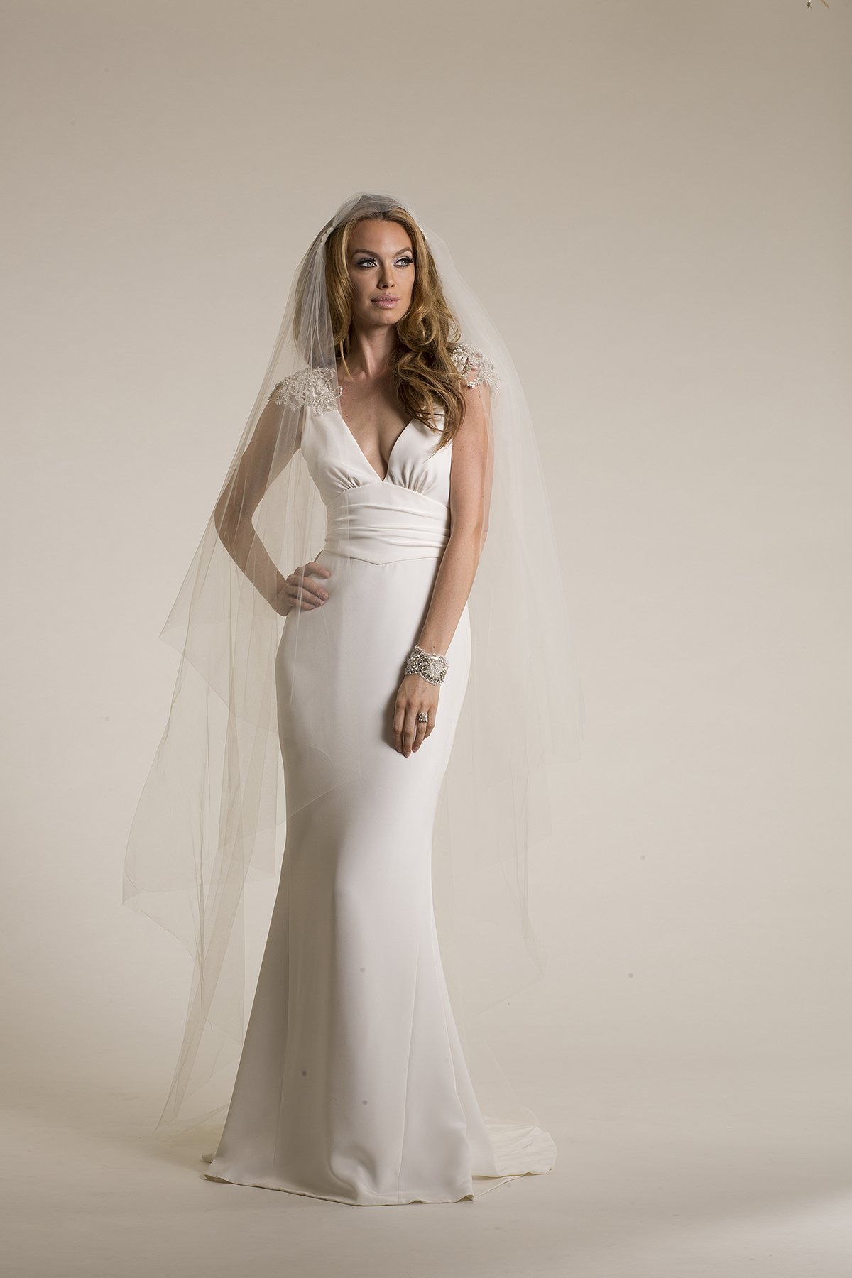 Local bridal shop styling the main line and philadelphia suburbs amy kuschel ombrellifo Image collections