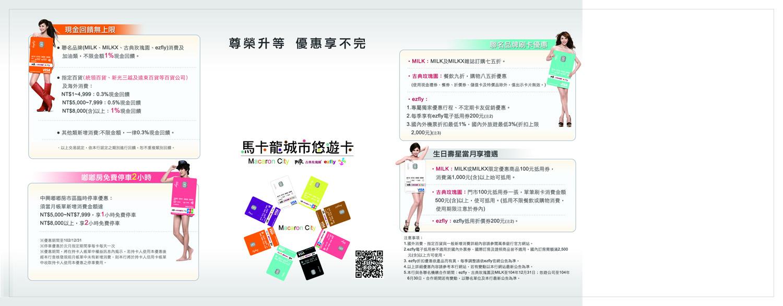 萬泰銀行-馬卡龍(DM)