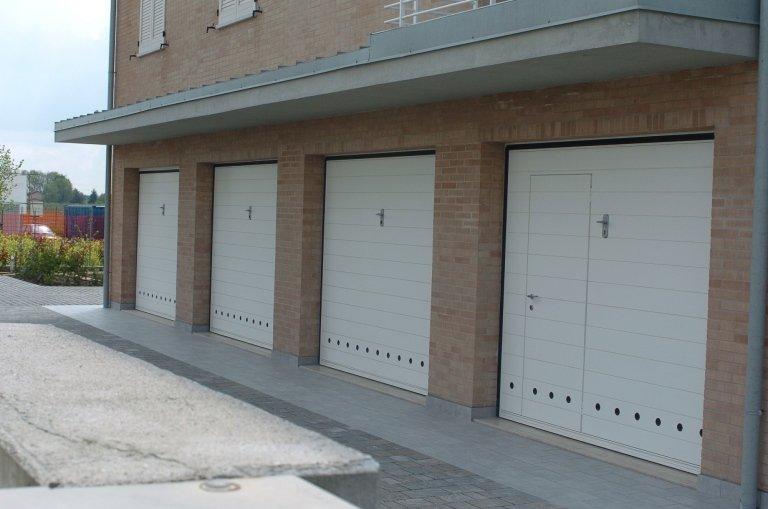 Porte,basculanti,-,1.353036