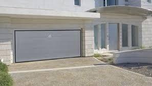 porte,basculanti,1.353354