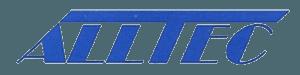 logo Alltec