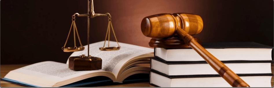 STUDIO LEGALE ASSOCIATO AVV. MARIO & ROBERTO CATALDI
