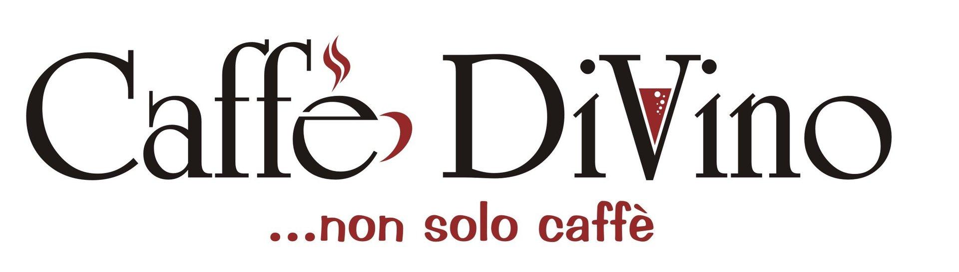 caffè-divino-logo