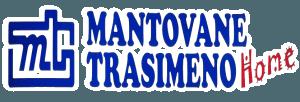 Mantovane Trasimeno