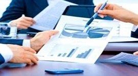 servizi di consulenza amministrativa, contabilita' aziendale automatizzata, contabilità ordinaria per esercenti arti o professioni