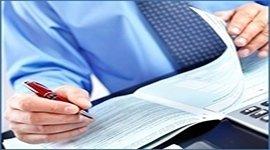 consulenza tributaria, scissioni societarie, servizi camerali e amministrativi