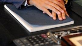 tenuta di contabilità semplificata, consulenza fiscale, consulenza di analisi finanziaria