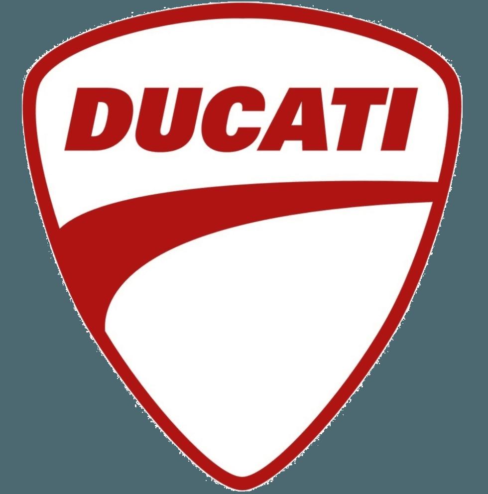 Marchio Ducati